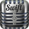 Swift Voice by CodeGoo icon