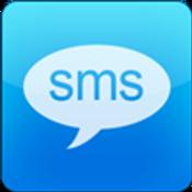 免费短信 Free Texting