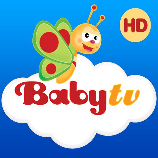 Feliz cumpleaños– por BabyTV | aplicaciones iPhone de ...