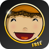 Good Shepherd Kids FREE icon