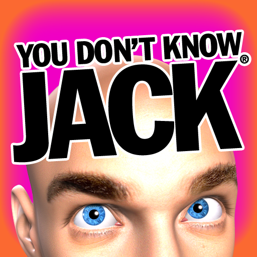 You Don't Know Jack icon