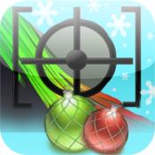 iPicEd Xmas icon