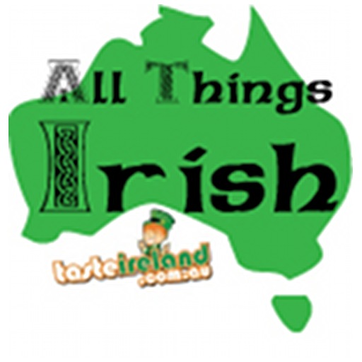 All Things Irish - Australia