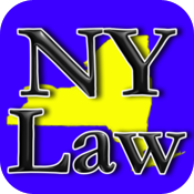 New York Employment Law Guide icon