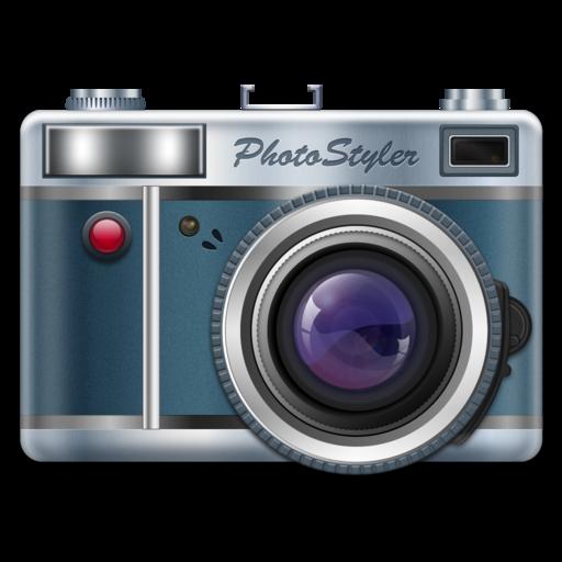 Photostyler.512x512-75