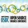 Open Source Business Conference (OSBC)