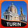 Turin Offline Travel Guide