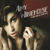 Tears Dry On Their Own (Kardinal Beats Remix) - Single, Amy Winehouse
