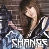 Change - Hyuna