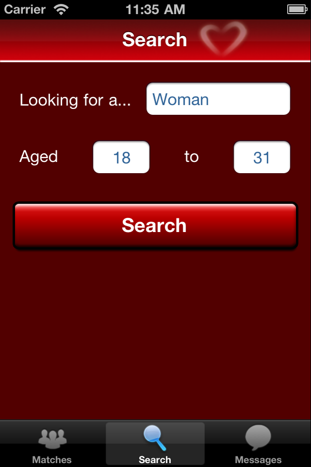 Fun dating apps for ipad