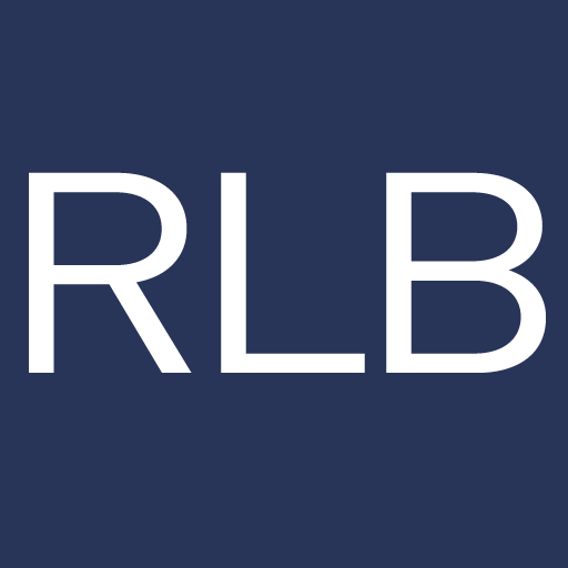 RLB Global Construction Market Intelligence US