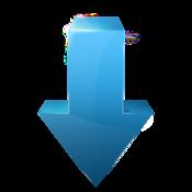 iDown - 迅雷,快車,QQ旋風下載地址解密工具
