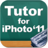 Tutor for iPhoto '11 for Mac