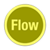 Flow.app