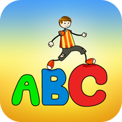Spelling - Learning Words and Vocabulary icon