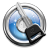 AgileBits Inc. - 1Password - Password Manager and Secure Wallet artwork