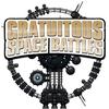 无厘头太空战役 Gratuitous Space Battles  for Mac