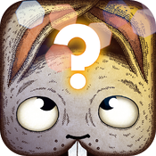 Riddles and Tales icon