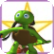 Tap The Turtle icon