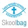 Holy Rosary School Kensington - Skoolbag