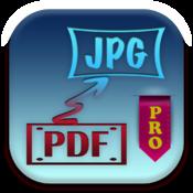 PDF to JPG Pro : The Batch PDF to Image Converter with Watch Folder