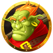 Kingdom Chronicles for mac