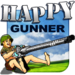 Happy Gunner - iTunes App Ranking and App Store Stats