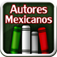 Bookshelf: Autores Mexicanos for iPhone