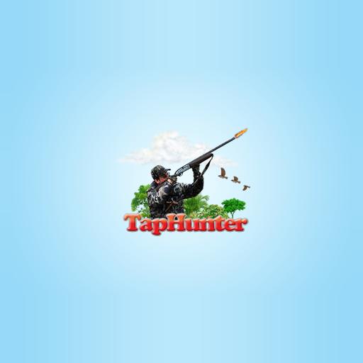 Tap Hunt