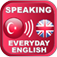 Everyday English Speaking (Turkey Vol.1)