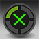 Achievement Generator Xbox360 Edition