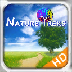 Nature Treks - Healing with Color