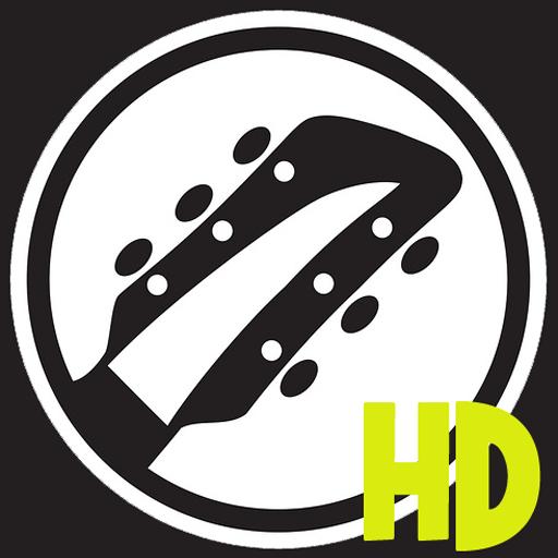 Classic Guitar HD
