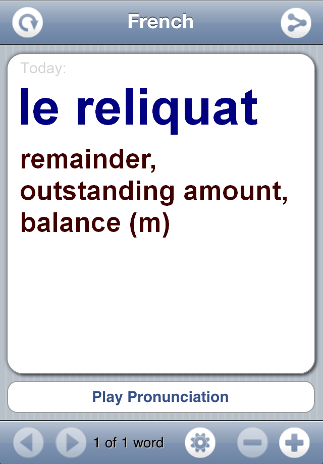 53 French Words You Regularly Use in English  French Together