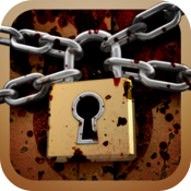 Real Escape Review icon