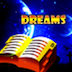 Dreams Interpretered for iPad