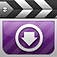 Video Downloader ▼