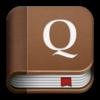简约维基百科 Quickipedia - Minimalistic Wikipedia Reader for 游戏
