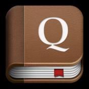 简约维基百科 Quickipedia - Minimalistic Wikipedia Reader