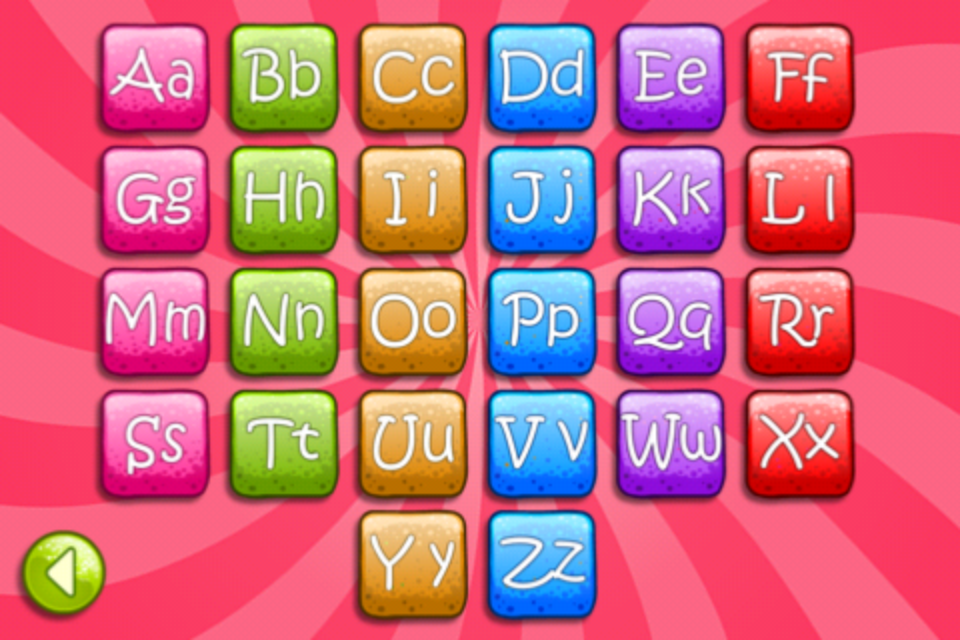 1000 words game version mp3 1000 free audio books on mp3 1000 new free audio book from librivox along with it being our fifth anniversary, we have also reached out 1000th free resource of the .