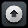 Everpix Uploader for mac