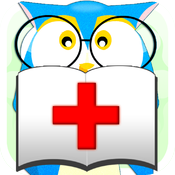Baby School of Doctors icon