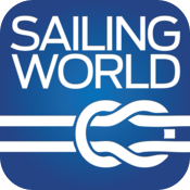 Sailing World Knots and Splices icon