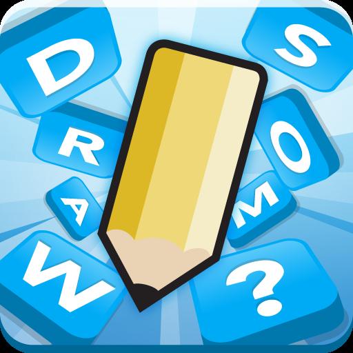 mzl.mfwmqlzc Los mejores juegos para iPad de 2012 (de momento)
