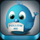 TwitFollow - Follower Manager for Twitter
