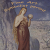 Fine Art - Symbolists for 游戏