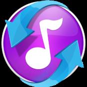 音乐转换器 U2Any Music Converter