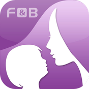 Foreldre & Barn Gravid icon