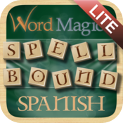 SpellBound Lite icon