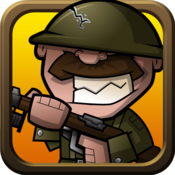 Trenches: Generals icon